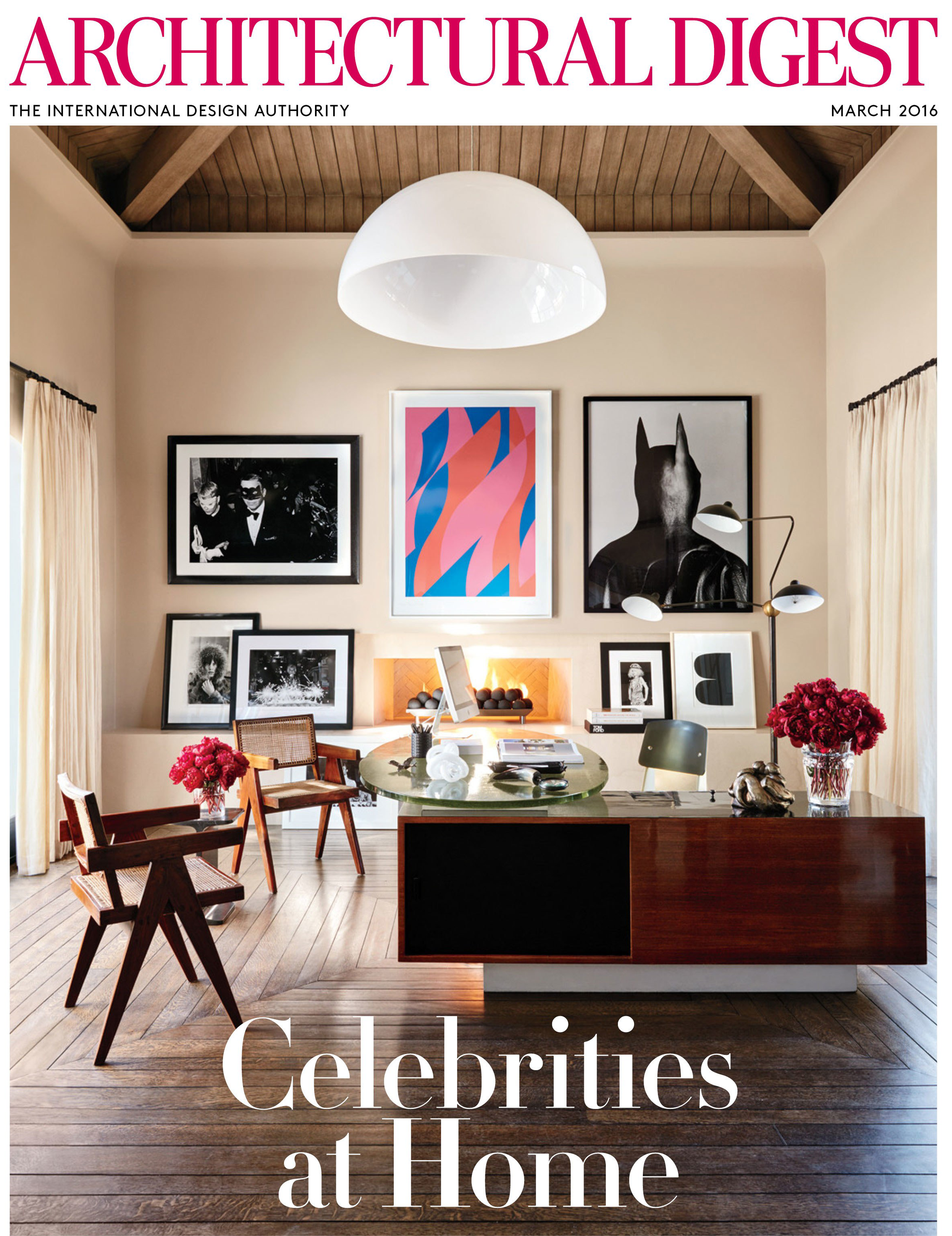 Architectural Digest-March 2016-COVER.png