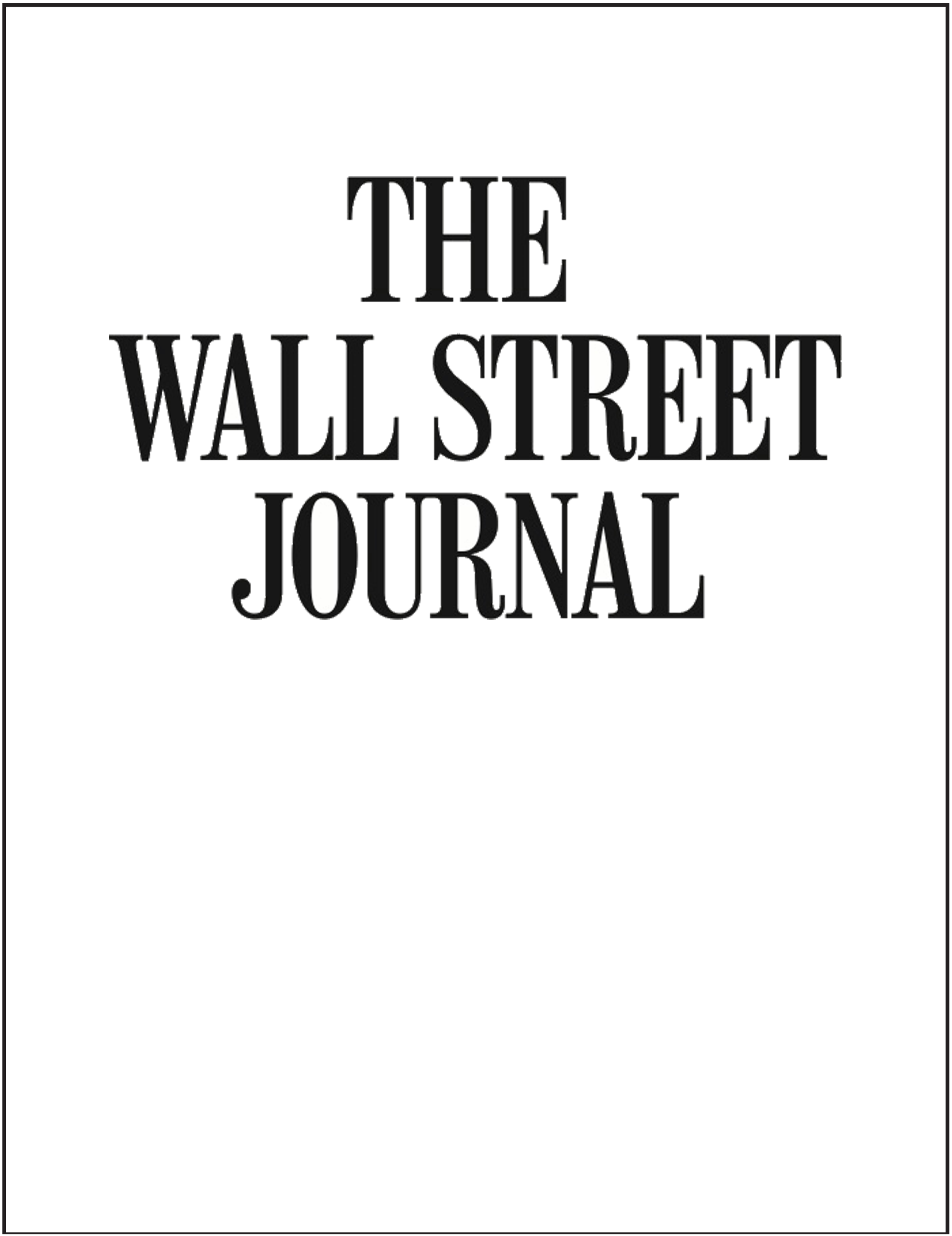 Wall Street Journal Cover.png