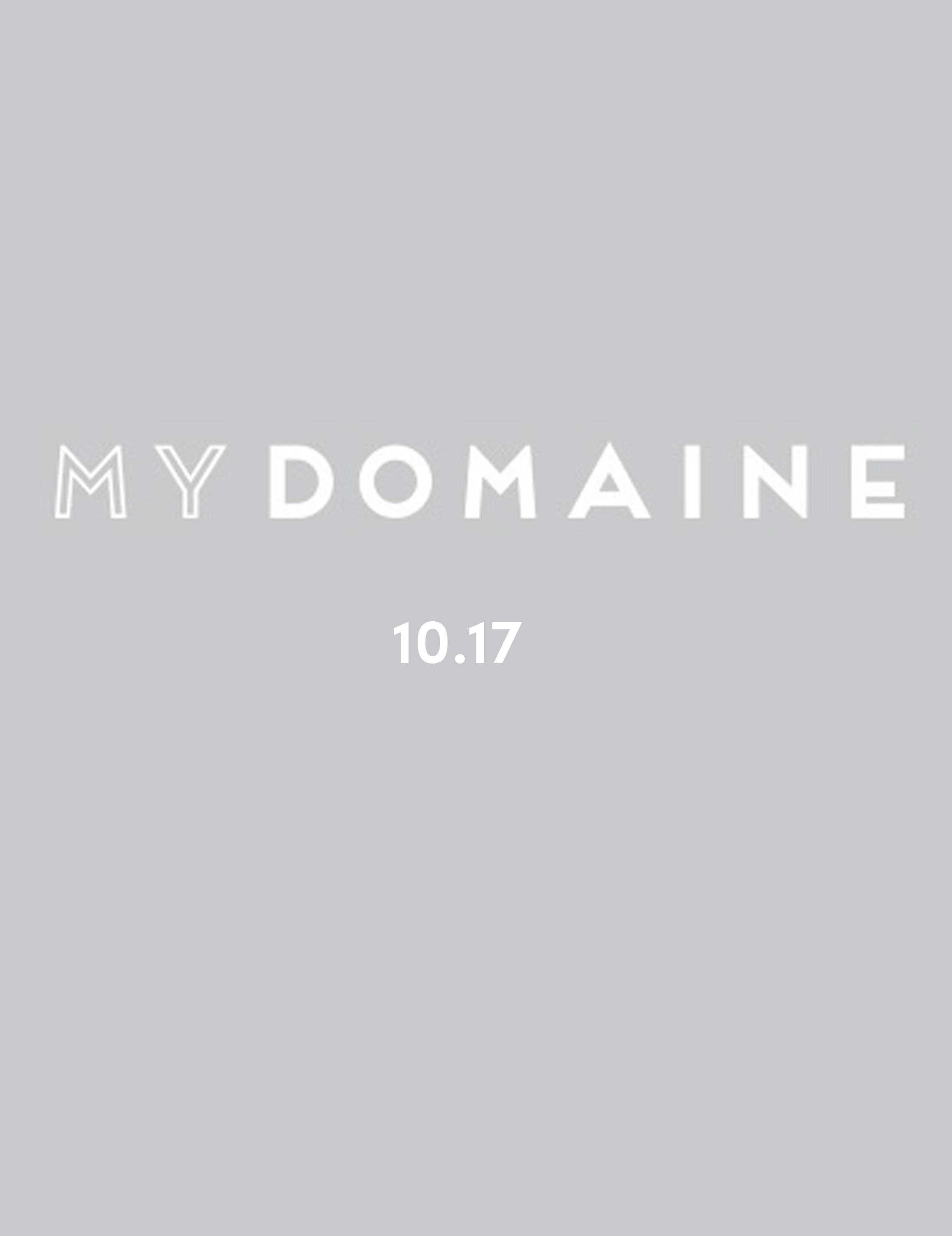 MY DOMAINE-10.17.png