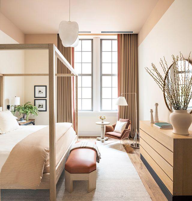 home-decor-trends-2018-243902-1512425071082-image.640x0c.jpg