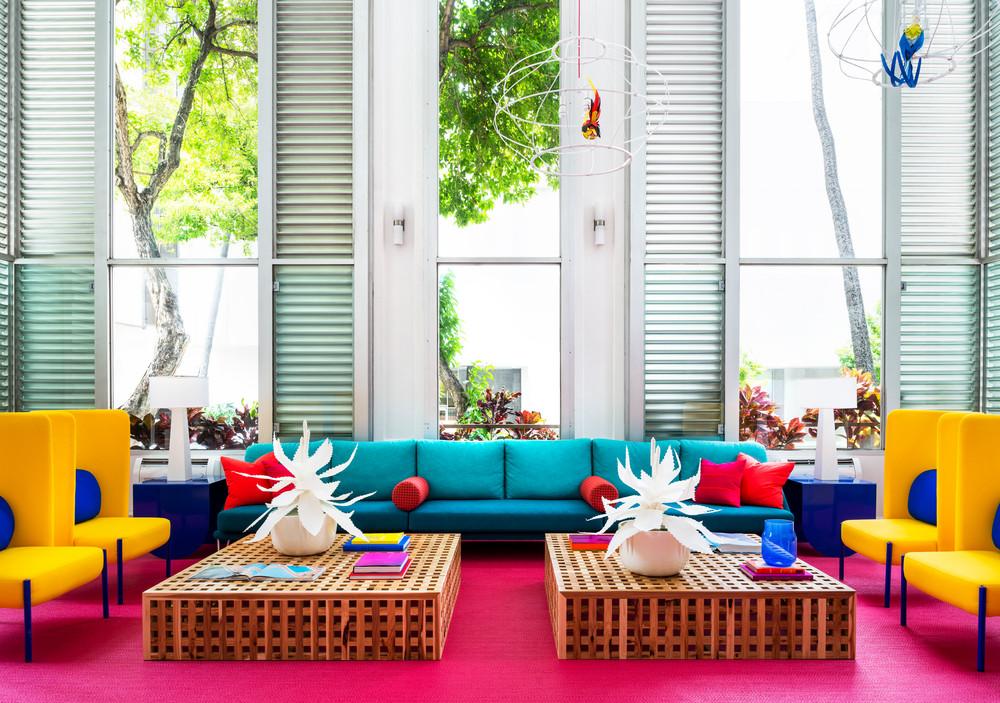 we-found-the-most-colorful-hotel-in-america-5b450da122e9090844c0cc65-w1000_h1000.jpg