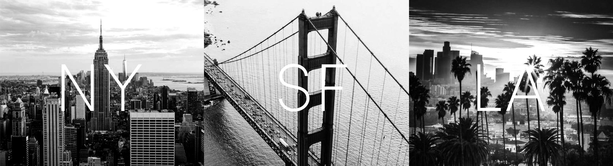 NY SF LA.png