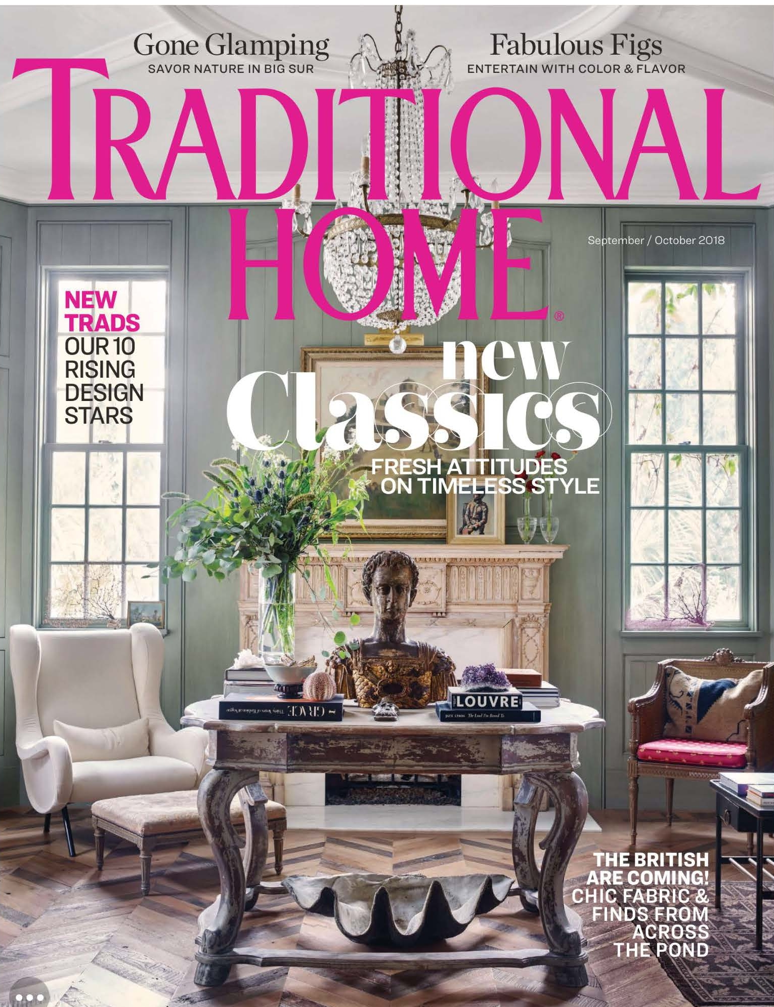 Traditional Home Sept-Oct 2018 1.jpg