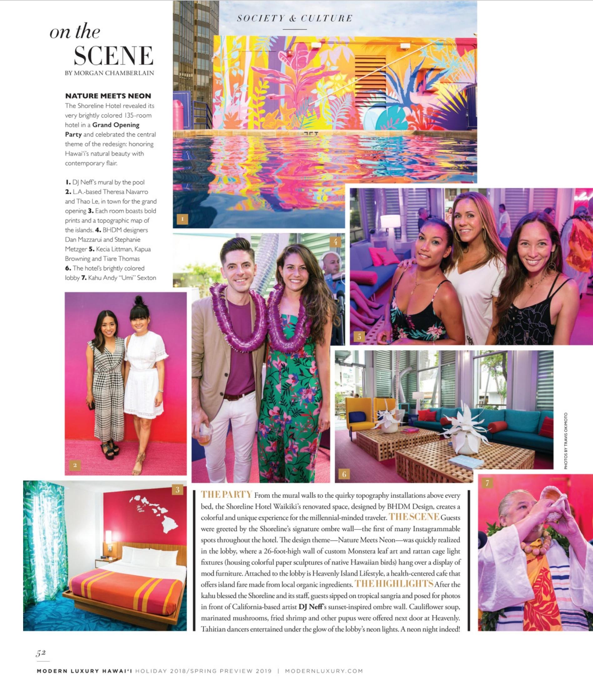 Shoreline Hotel Waikiki_Modern Luxury Hawaii_Holiday 2018_Preview 2019_Feature_2.JPG.JPG