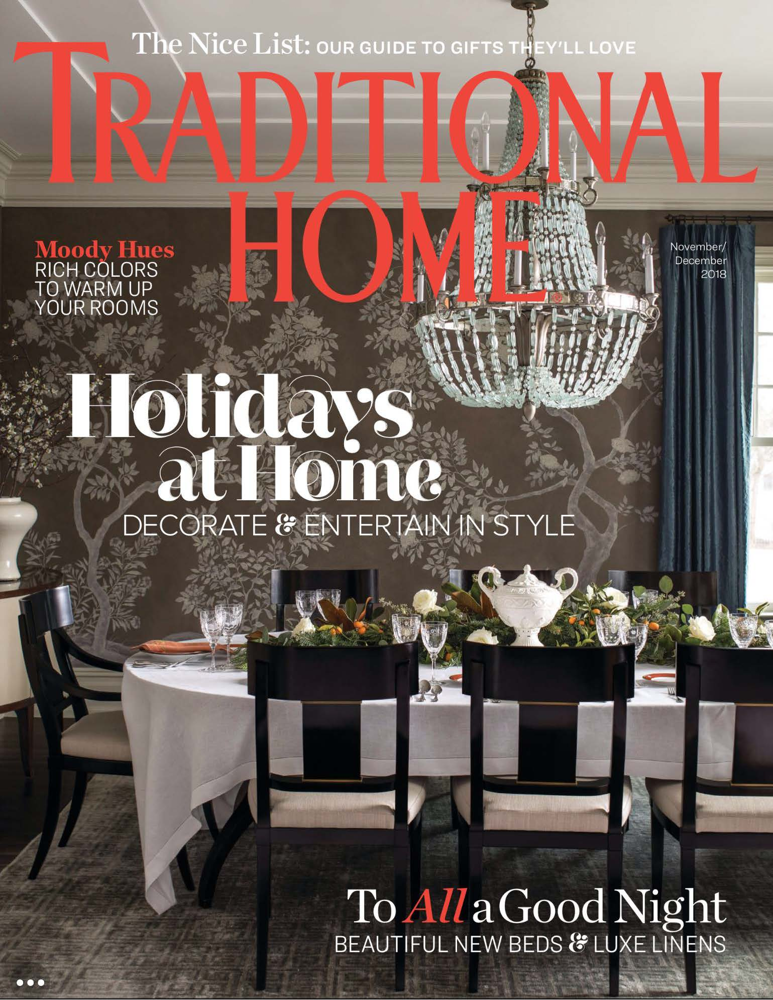 Traditional Home - November.December 2018_Page_01.jpg