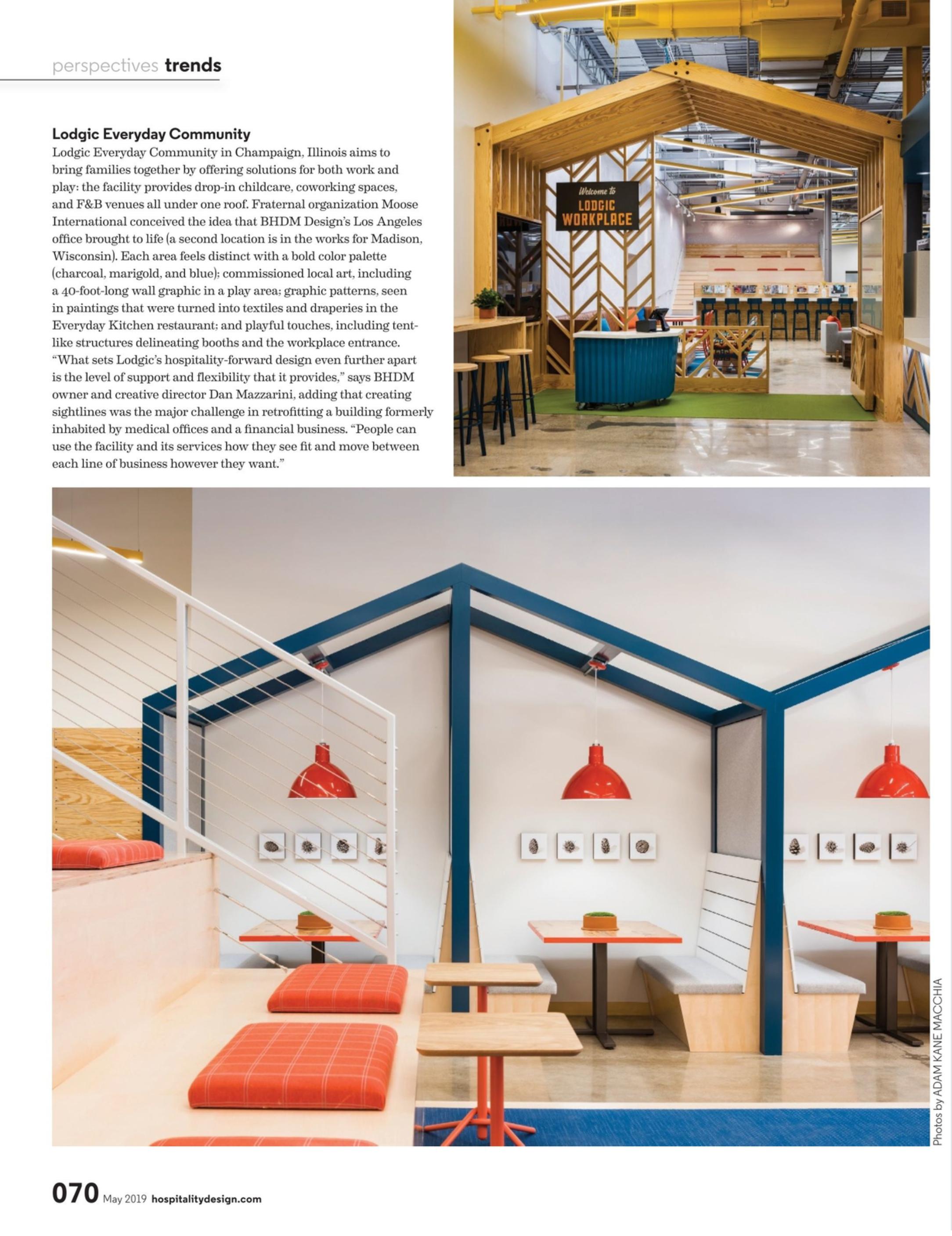 Hospitality Design - May 2019-LODGIC.jpg