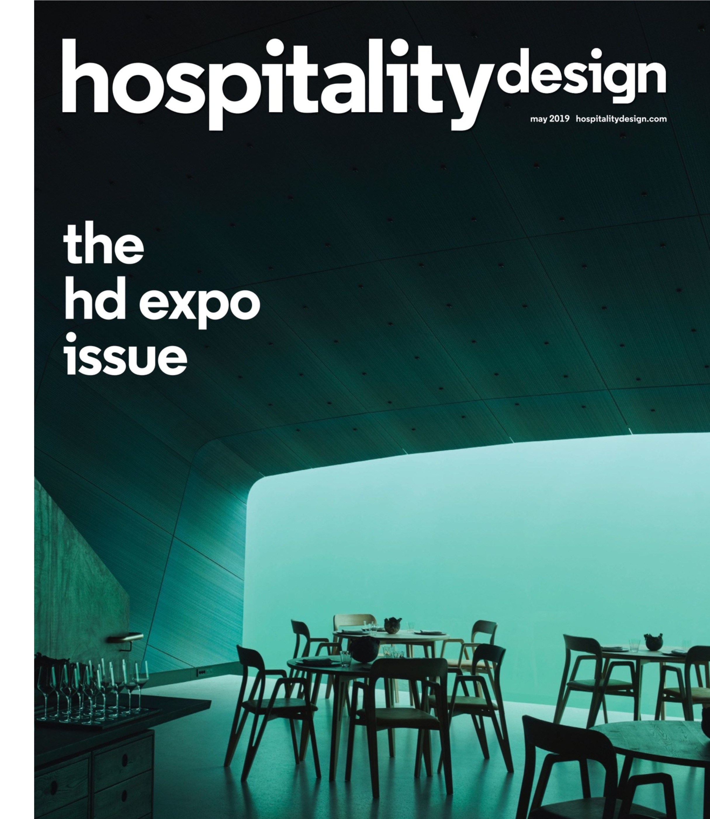 Hospitality Design - May 2019 Cover -.jpg
