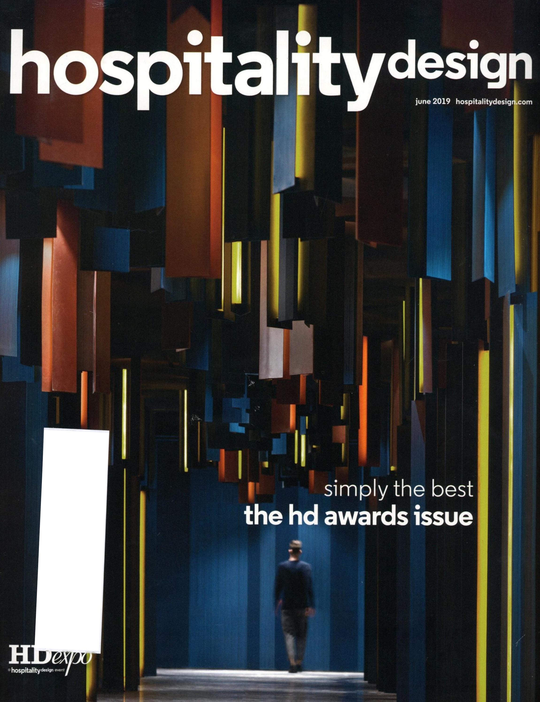 HOSPITALITY DESIGN 2019.jpg