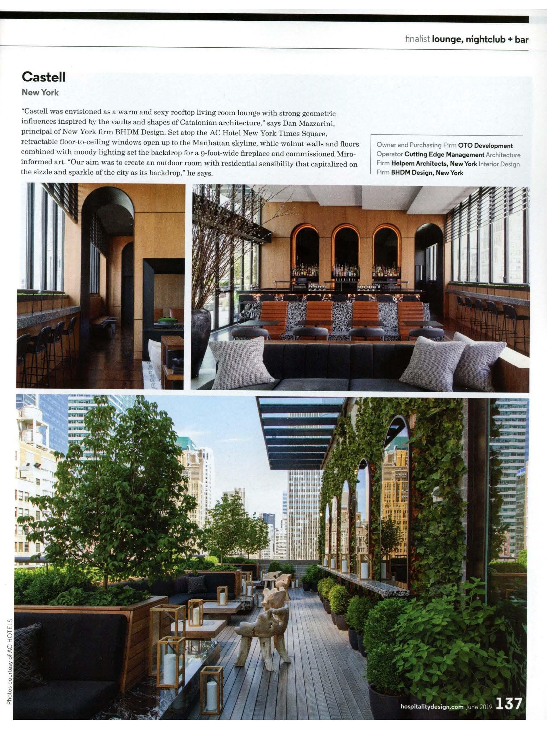 Hospitality Design - June 2019 - BHDM 2.jpg
