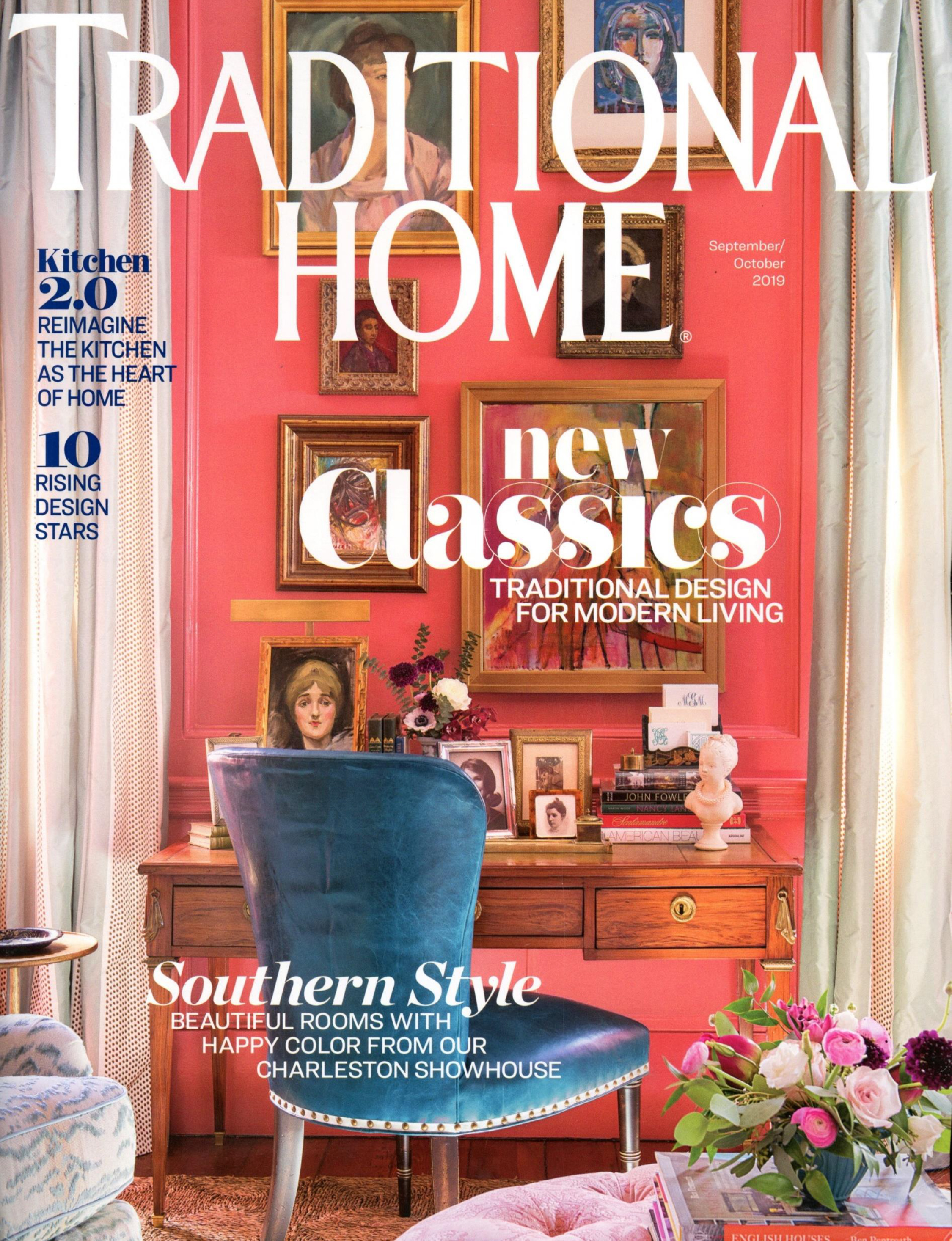 Traditional Home - Sept.Oct. '19 1.jpg