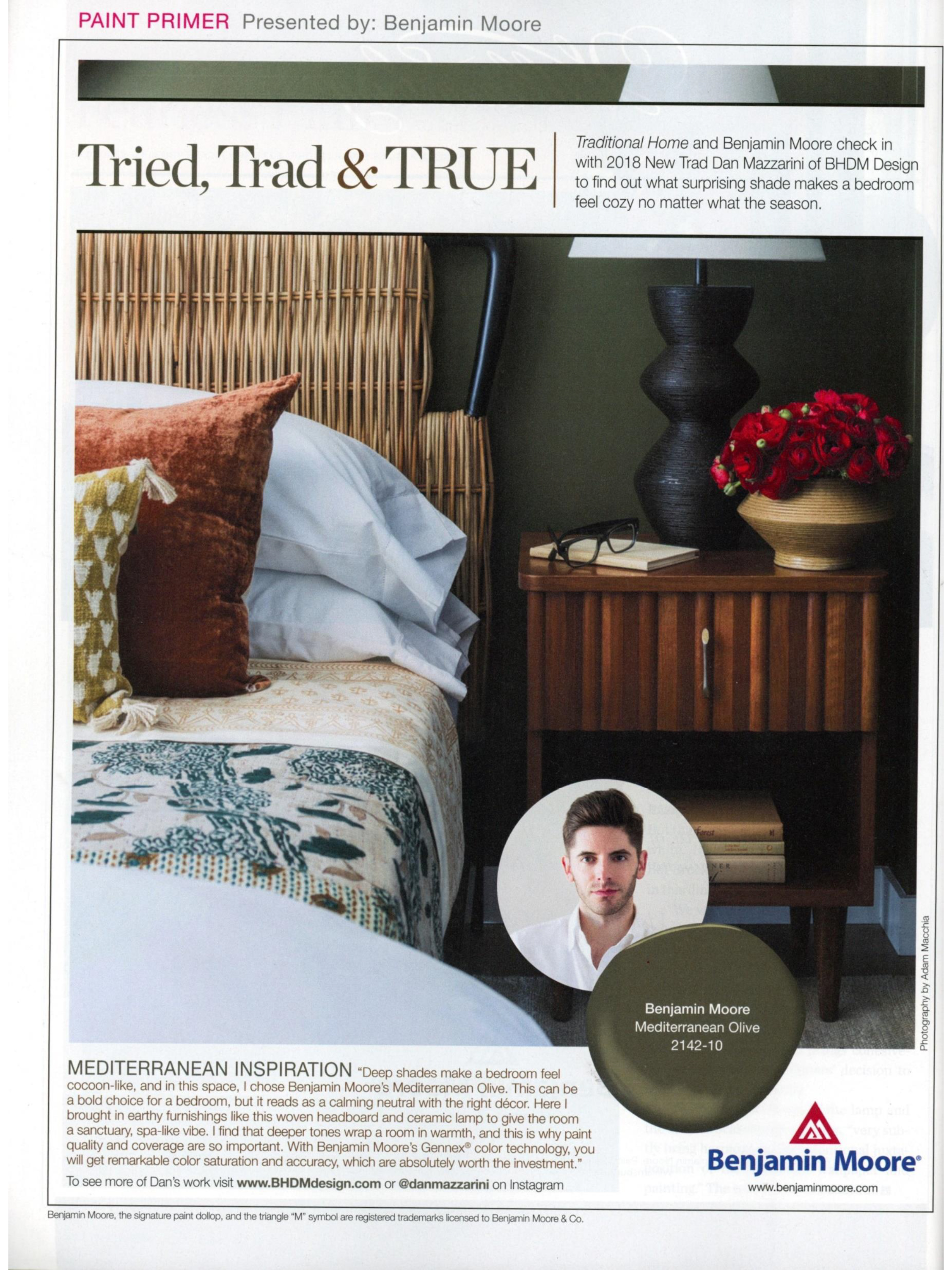 Traditional Home - Sept.Oct. '19 2.jpg