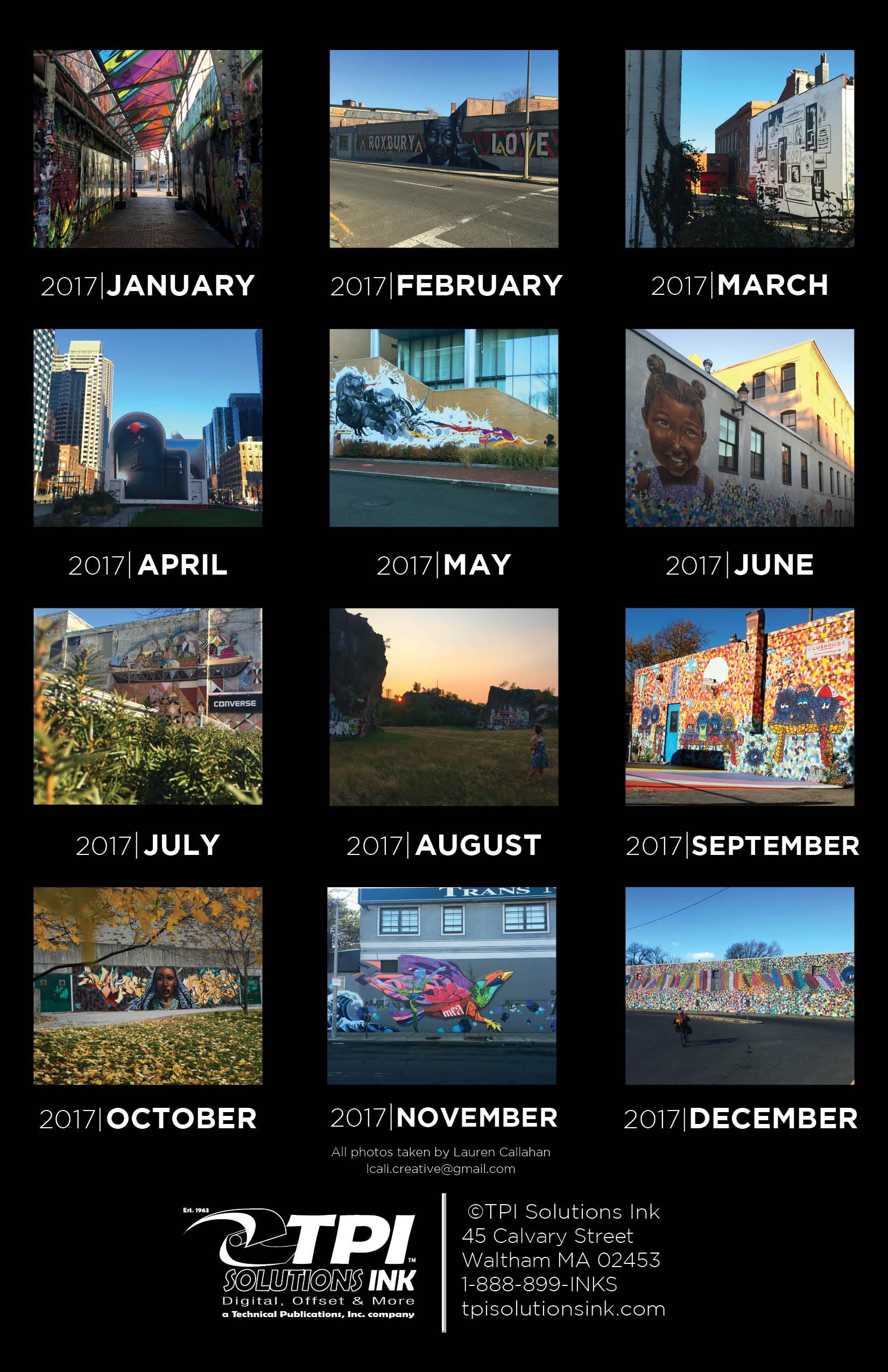 _2017_Calendar_Web_BackCover.jpg