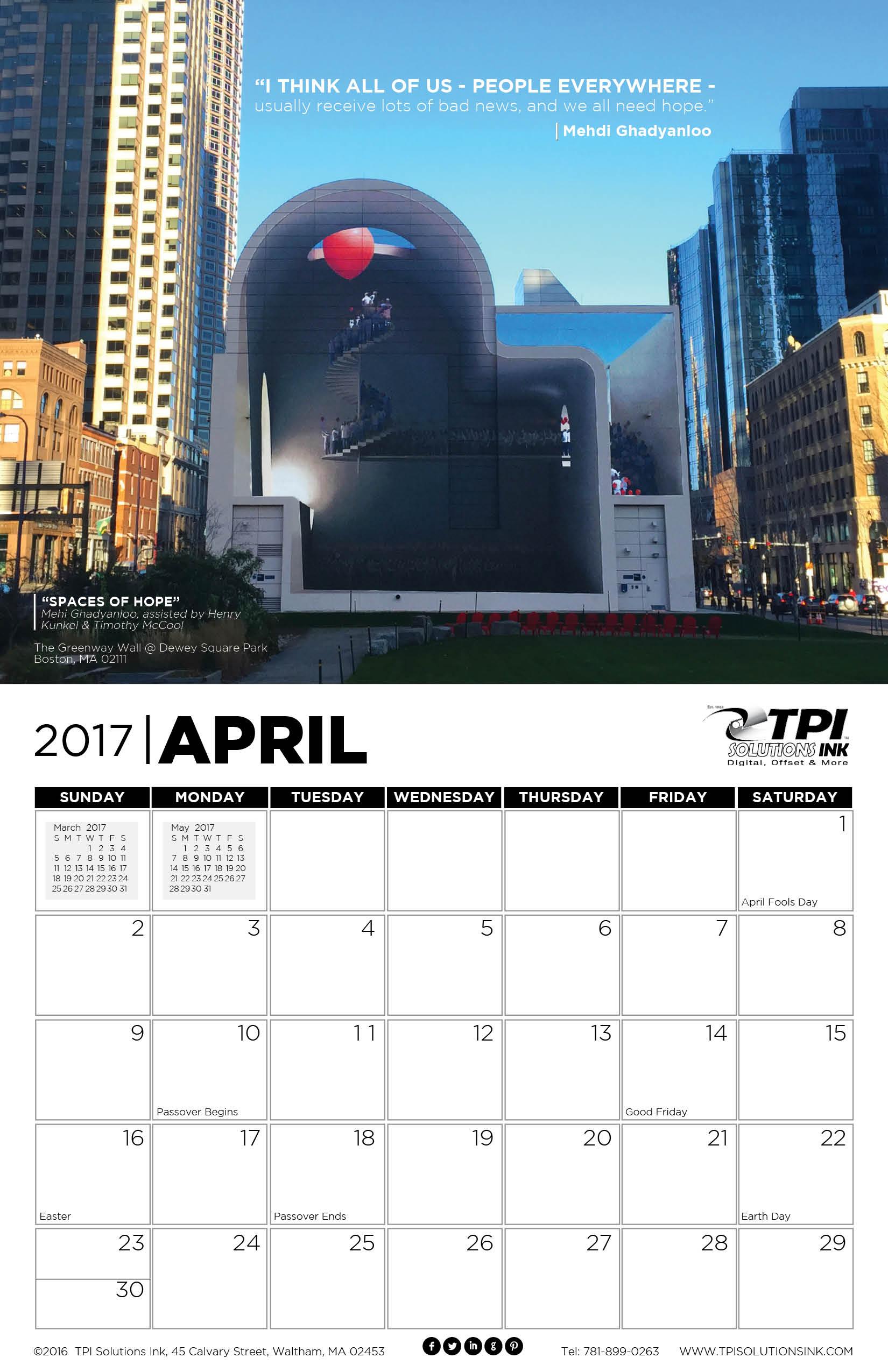 2017_APRIL.jpg
