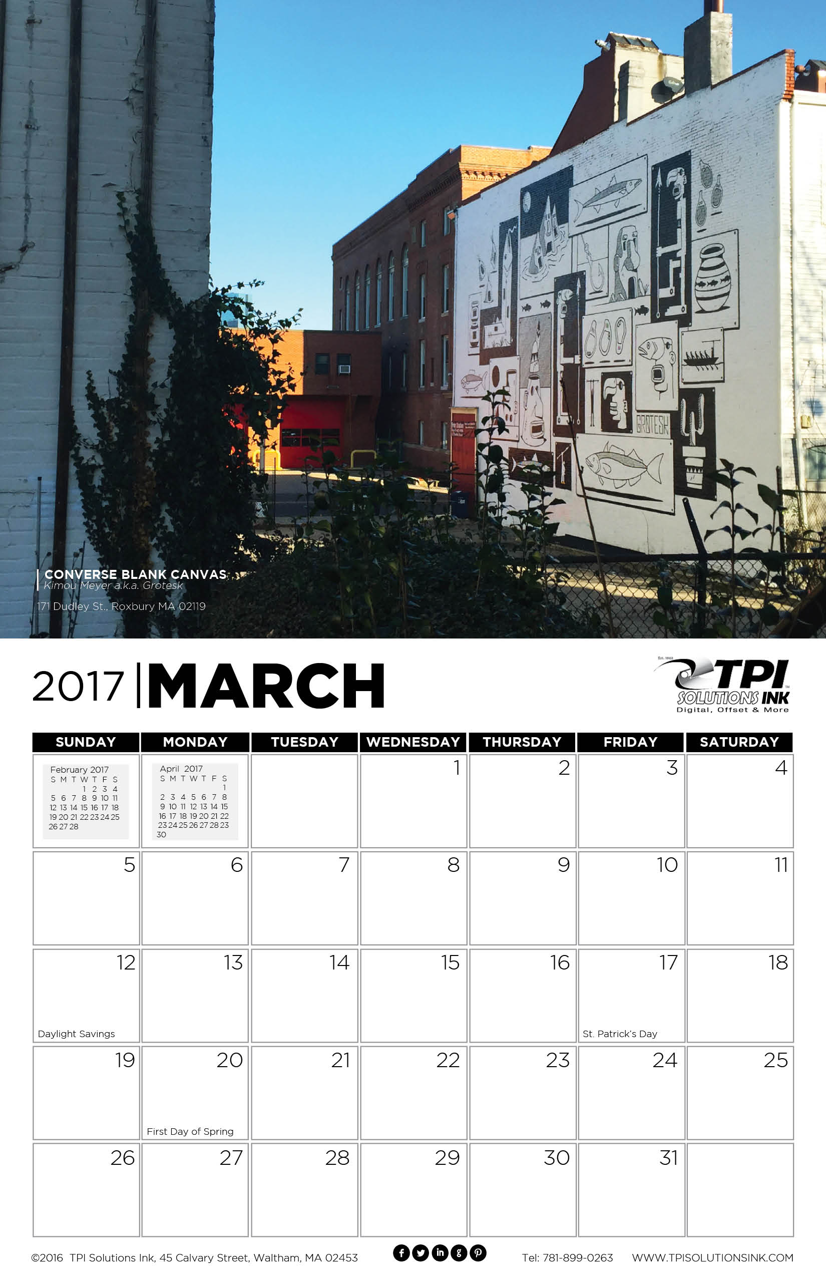 2017_MARCH.jpg
