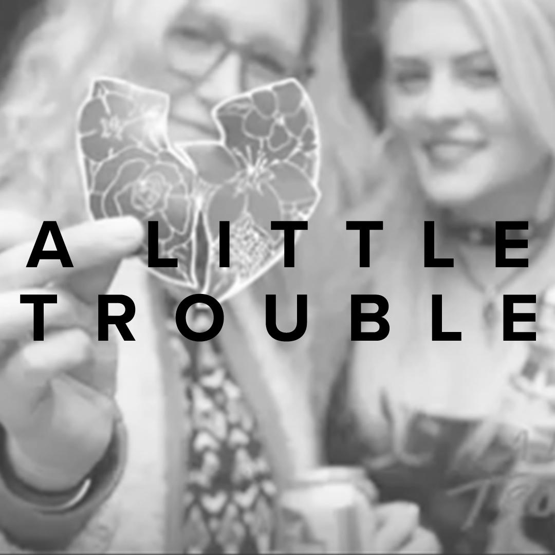 LittleTrouble_Nav1.png
