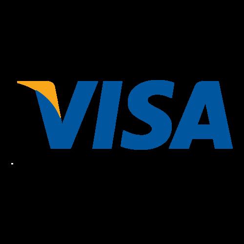 Ocean Avenue Dentistry accepts Visa.