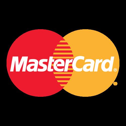 Ocean Avenue Dentistry accepts MasterCard.