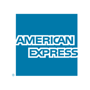Ocean Avenue Dentistry accepts American Express.