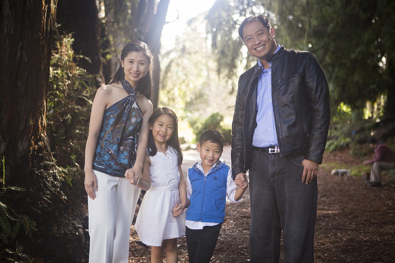 Ocean Avenue Dentistry provides family dentistry services.