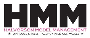 Halvorson Model Management Logo.jpg