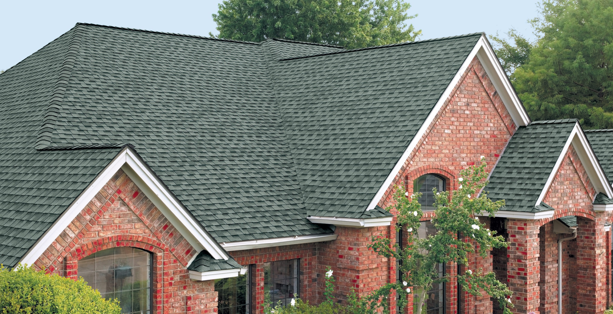 Roofing-Header-Image.jpg