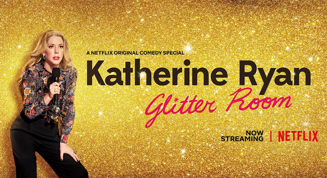 Katherine Ryan Glitter Room.jpeg