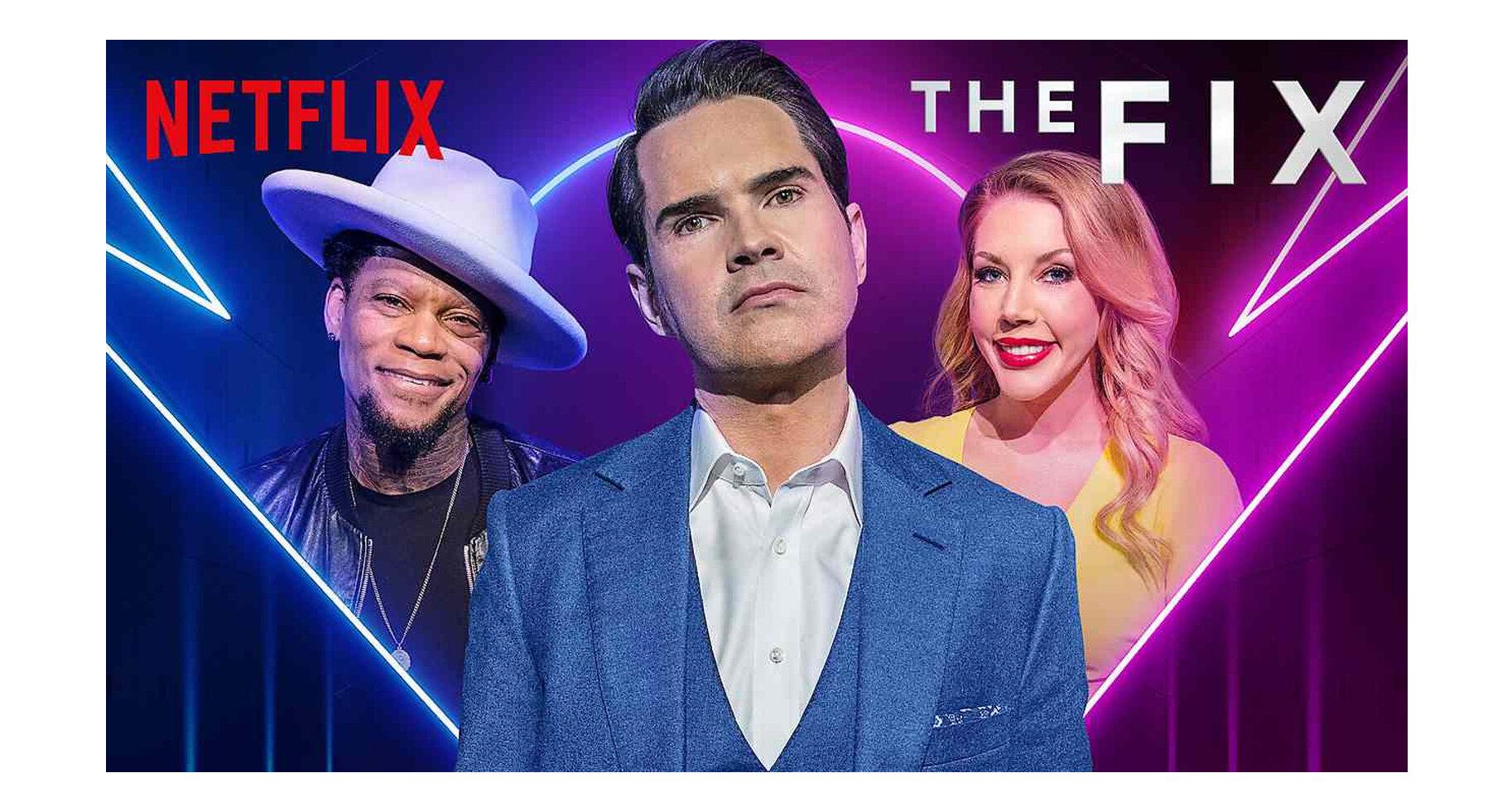 Netflix The Fix.jpg
