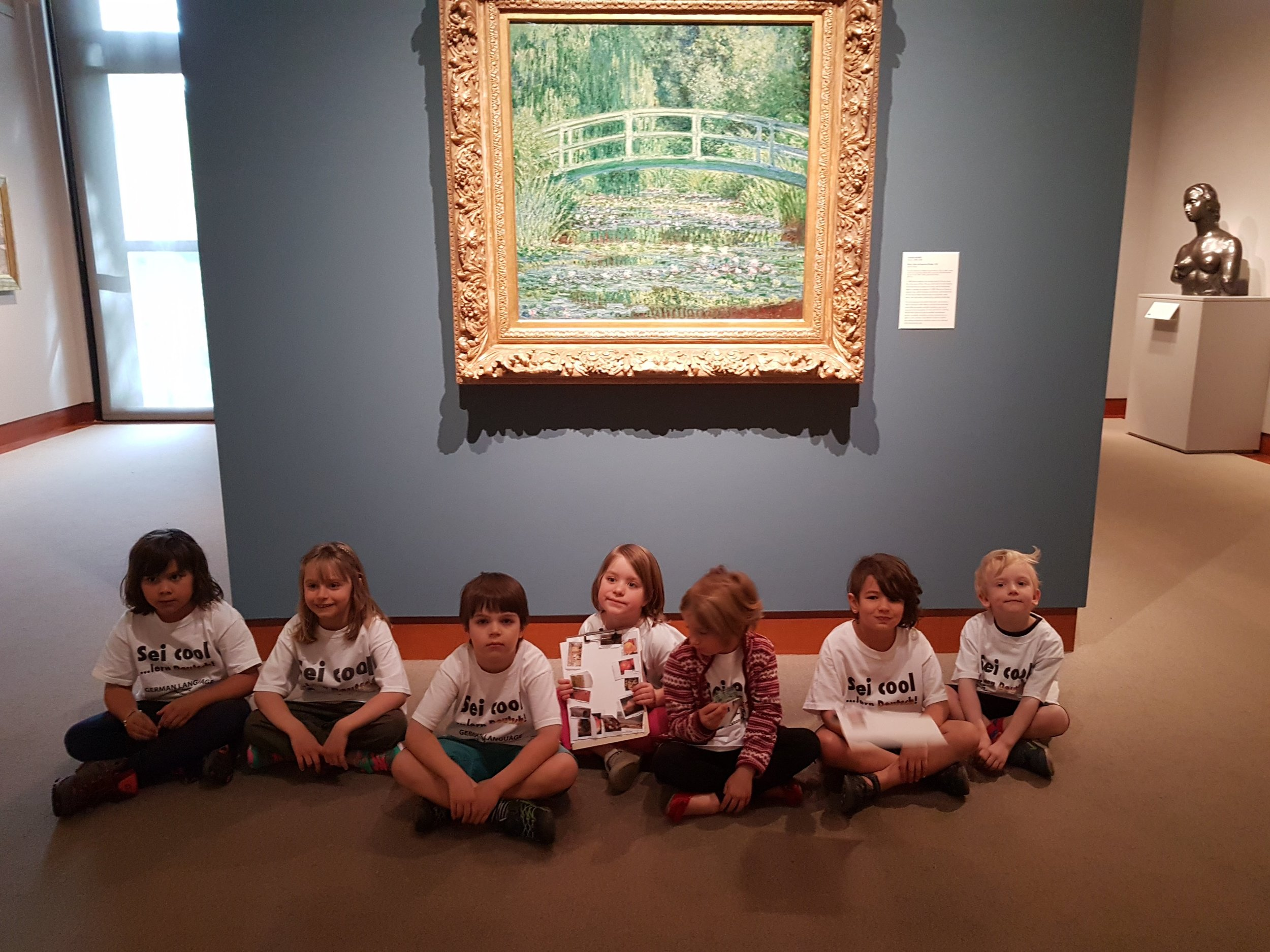 PMUA-little kids.jpg