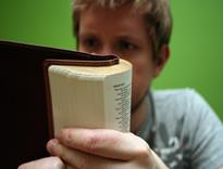 teen reading Bible.jpg