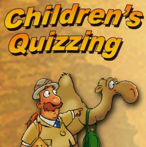 childrens quizzing 19-20.jpg