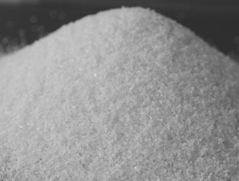 WFA grains Black-and-White.jpeg