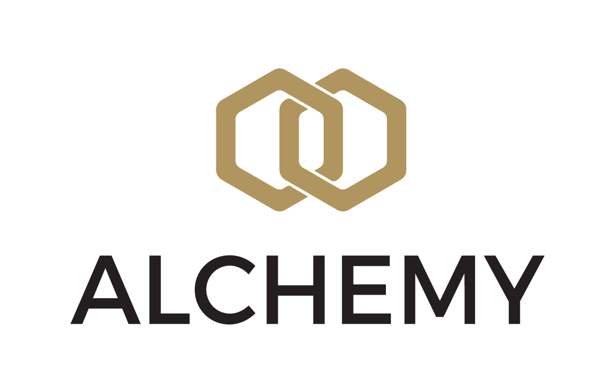 AlchemyLogos_Final_Main Vertical Logo (Full Color).png