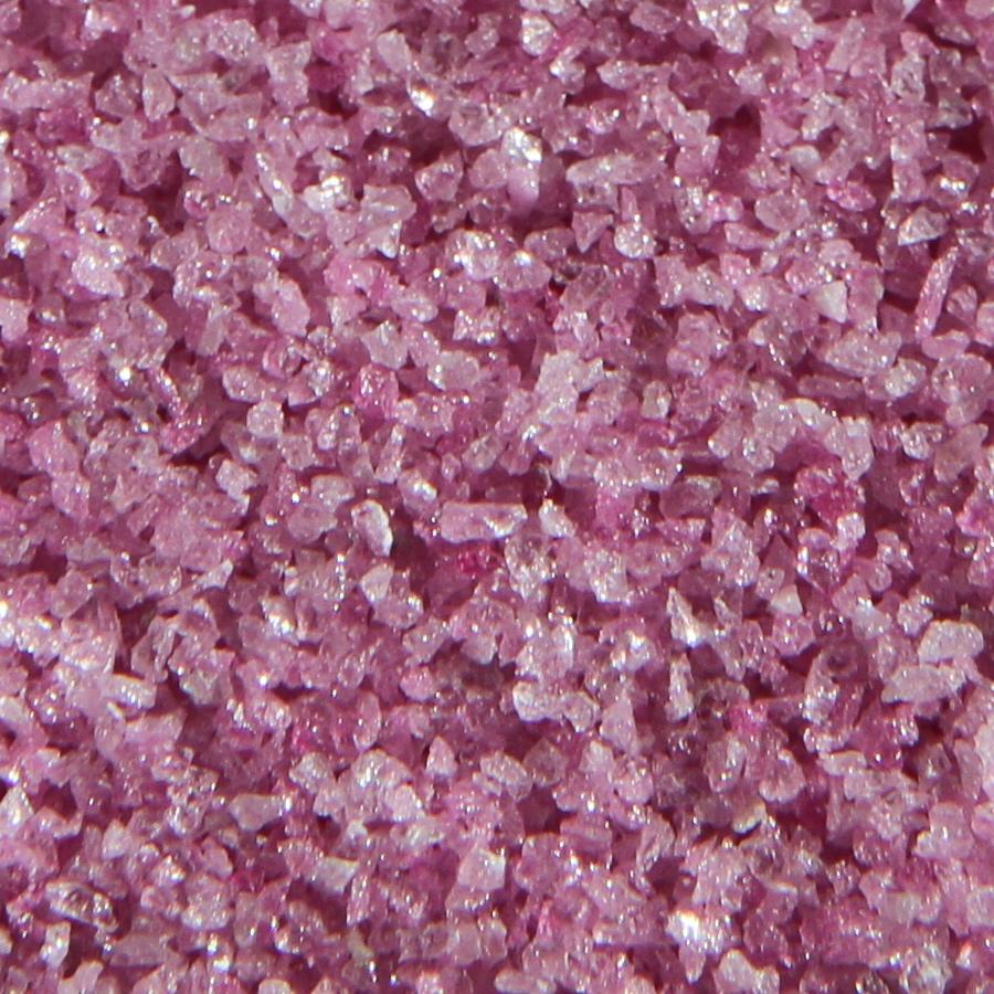Pink-Aluminum-Oxide-900x900.jpg