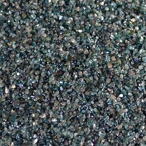 Green-Silicon-Carbide-F36-900x900_v2.jpg