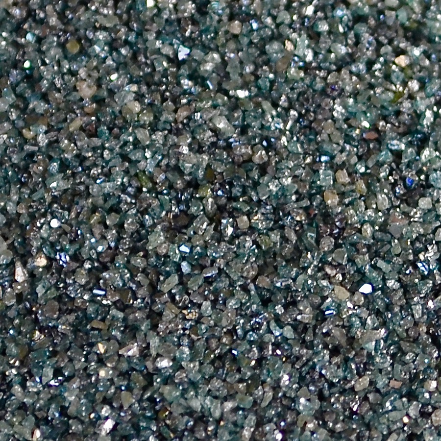 Green-Silicon-Carbide-F36-900x900_v2.jpg