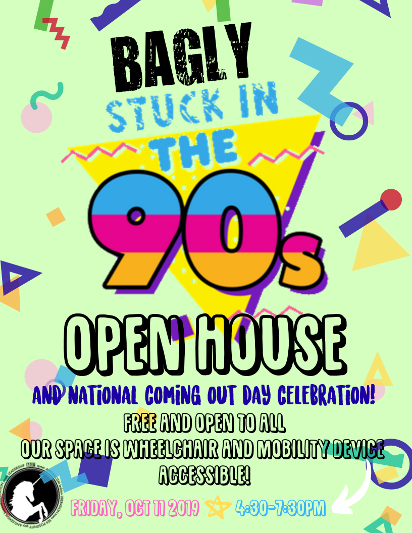 open house!.png
