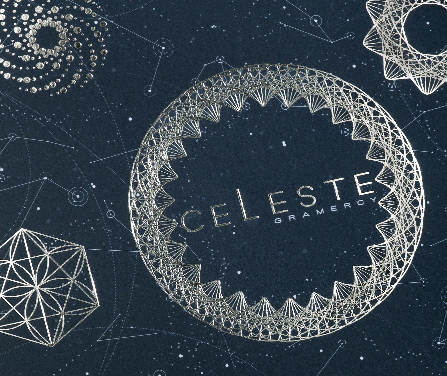 Celeste_Cropped.jpg