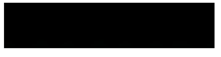 lapalme-logo-black-copy-1.png