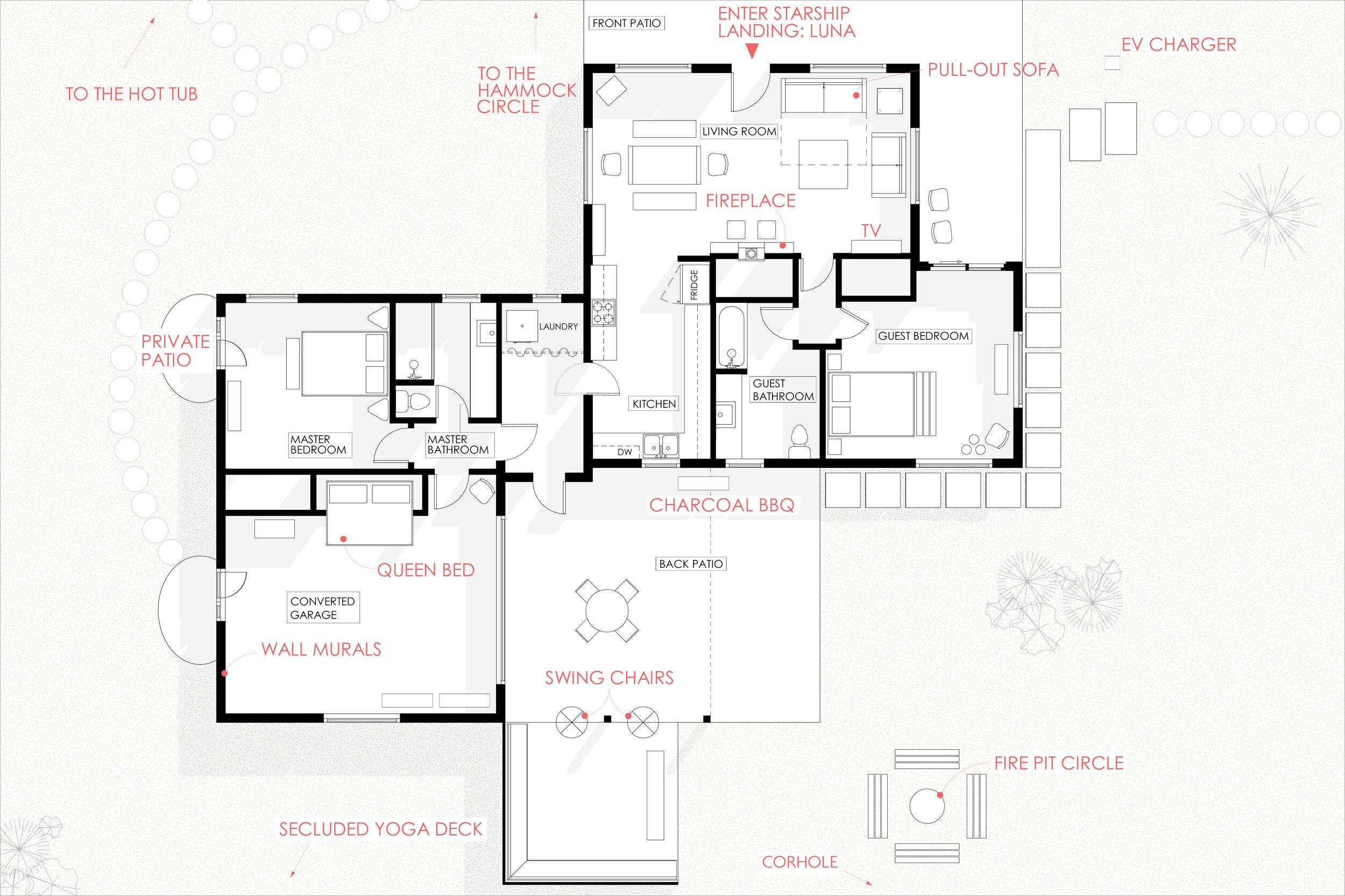 Floor_Plan_Luna1 copy.jpg