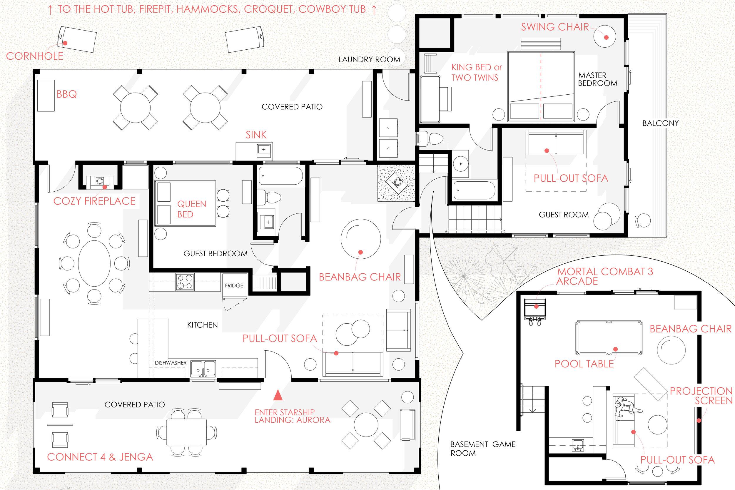 Floor_Plan_AuroraCUT.jpg