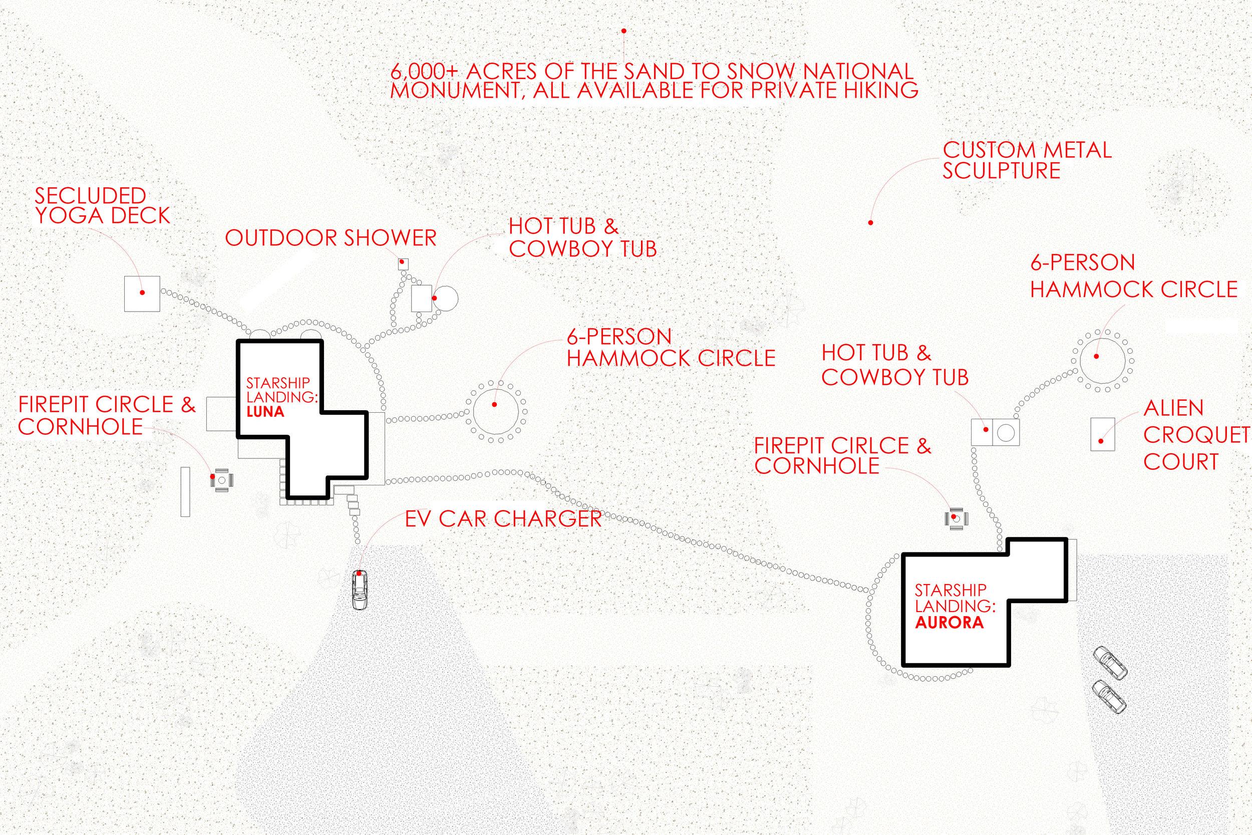 Starship_Landing_Property_Map.jpg