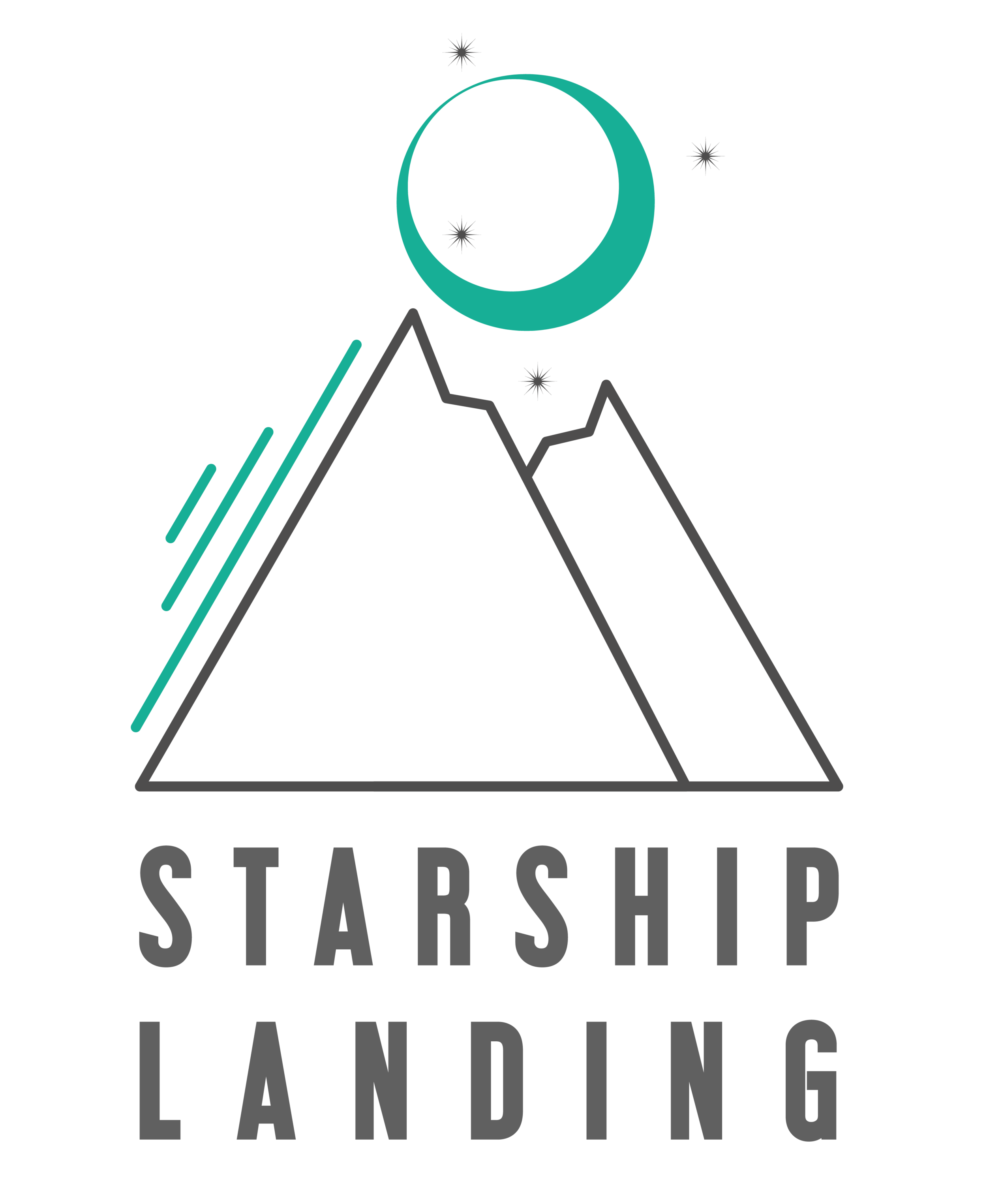 StarshipLanding_final-03_-03.png
