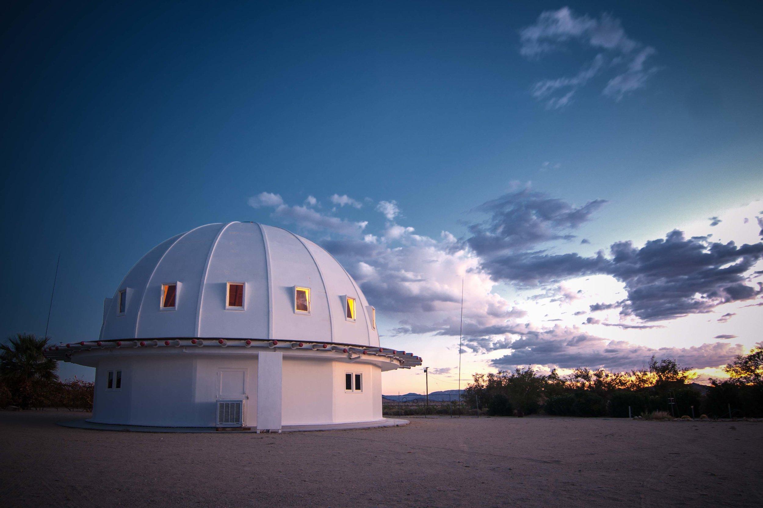 Integraton-dusk-over-the-dome-Photo-credit-Carl-Rice.jpg