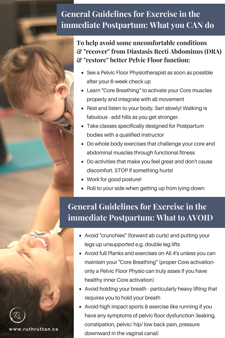 Guidelines for Exercises (1).png