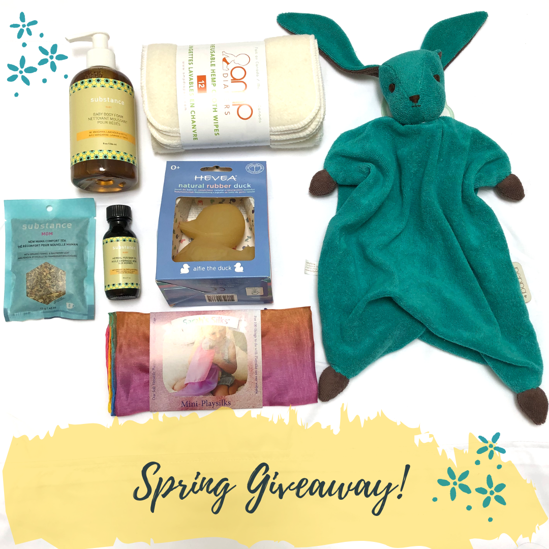 Spring Giveaway Prize.png