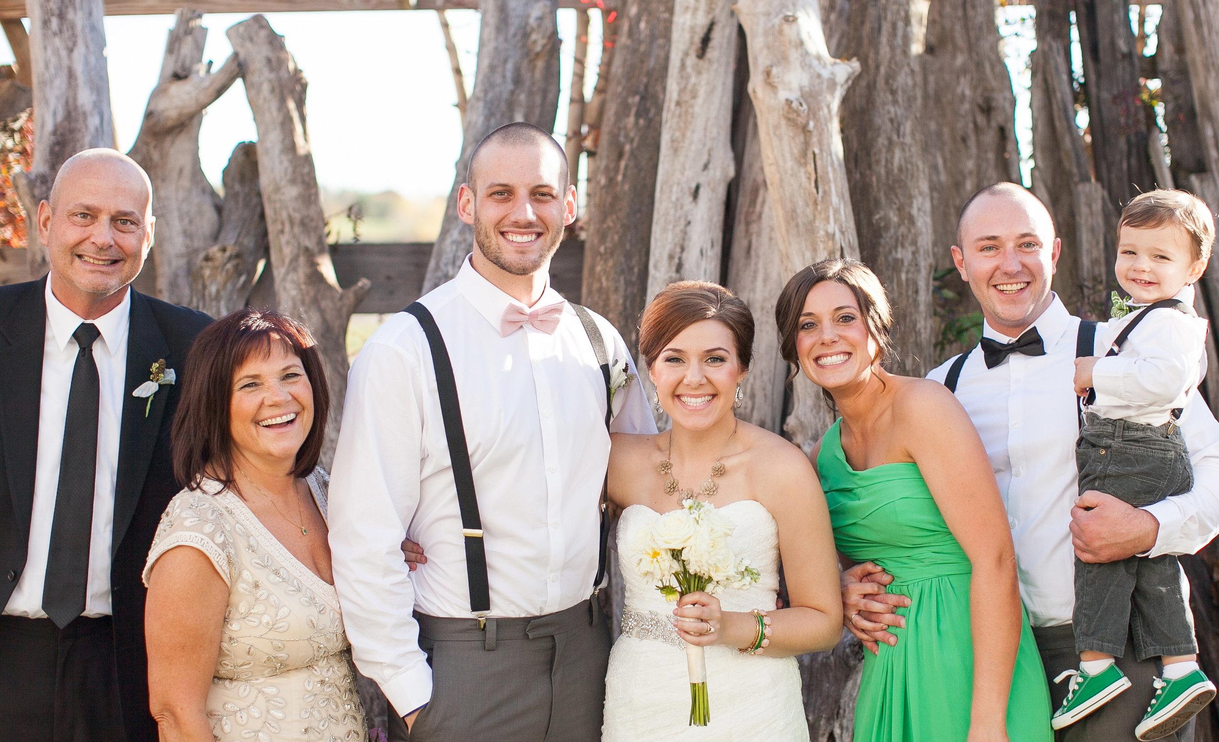 Host Wedding-Ceremony Family-0090.jpg