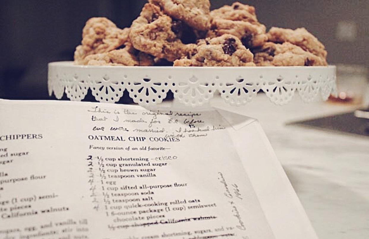 Lyn's Cookies and recipe .jpg