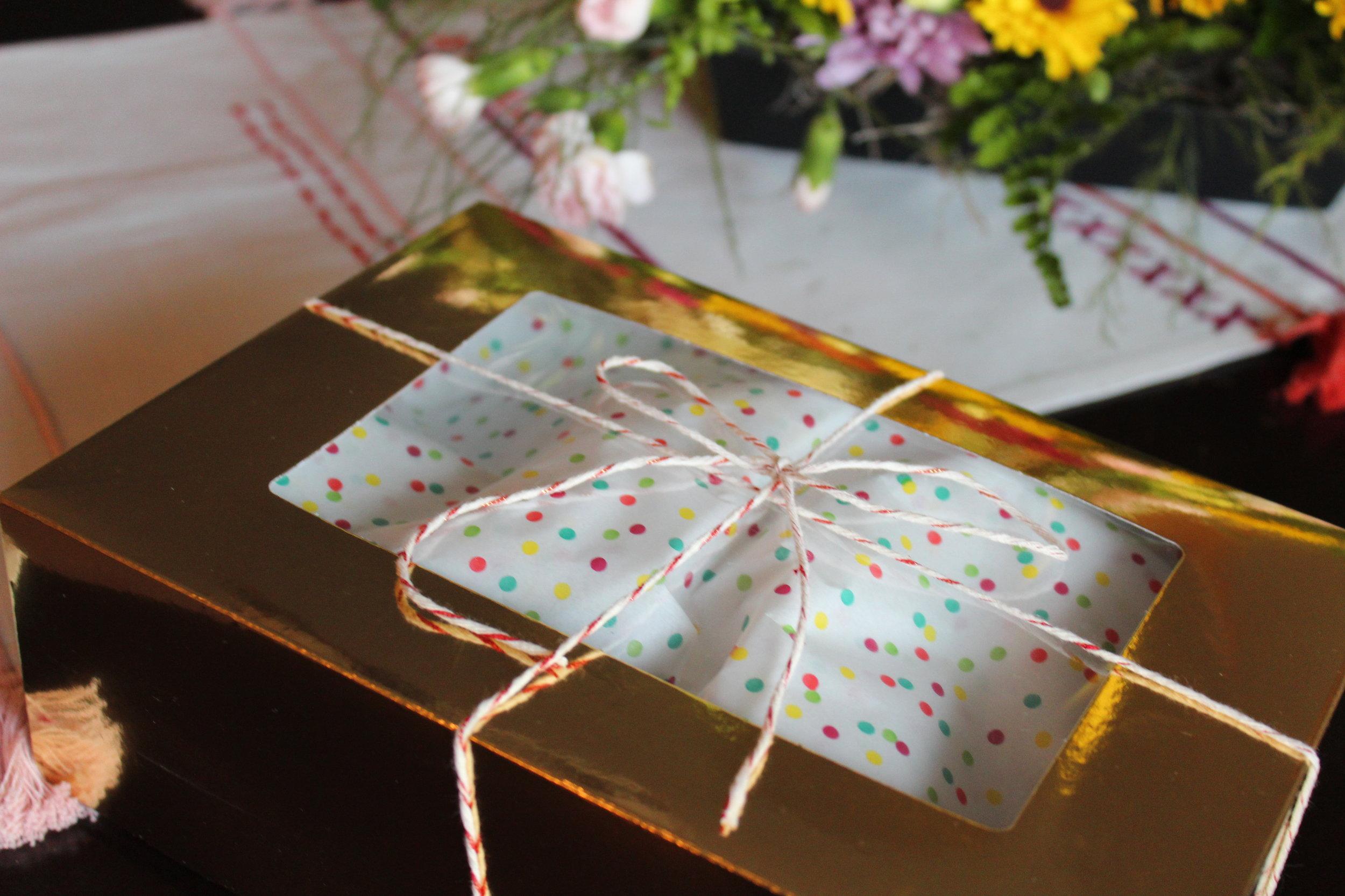 Sweet Surprise.JPG