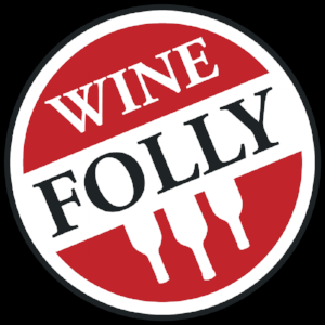 www.winefolly.com
