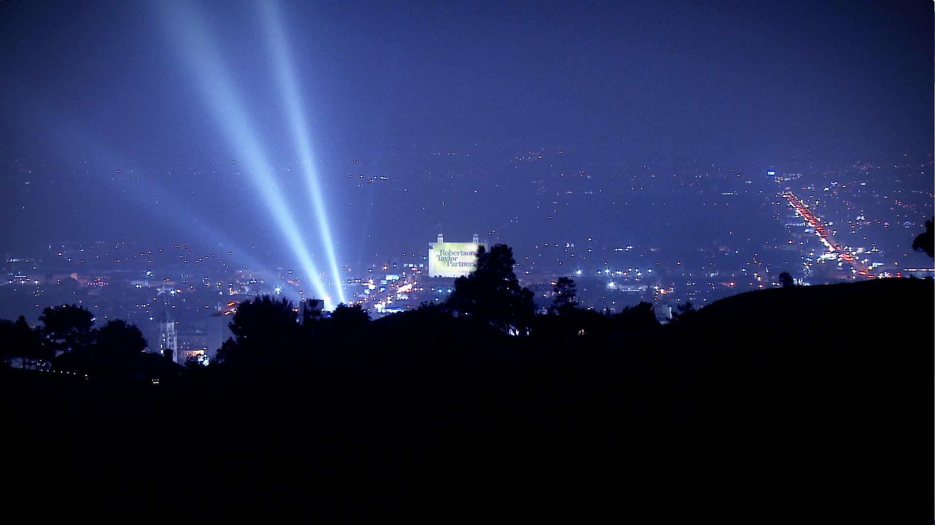 Hollywood-RTP.jpg